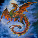 RoyG225's profile picture