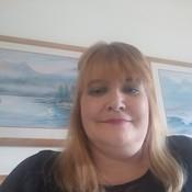 brezybaby3's profile picture