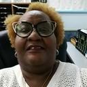 ValerieA239's profile picture