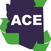 ACERecycling's profile picture