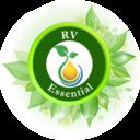 RVEssential's profile picture