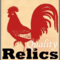 QualityRelics's profile picture