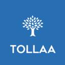Tollaa's profile picture