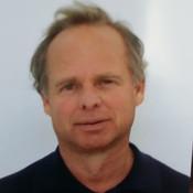 KenL341's profile picture