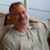 stevenD1117's profile picture