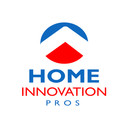 homeinnovationpros's profile picture