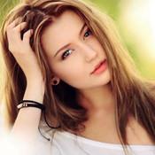 AryaG4's profile picture
