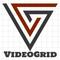 Logo videogrid thumb48