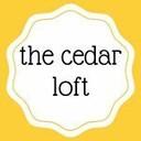 The_Cedar_Loft's profile picture