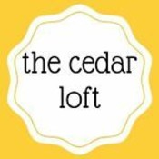 The_Cedar_Loft's profile picture