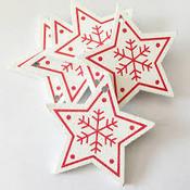 Christmas ornaments 11 thumb175
