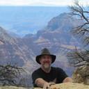 LifeLessonDesigns's profile picture