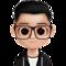 Dollify a11136f3 6b34 424f 936a 0ca47f8cbd8e 9 removebg preview thumb48
