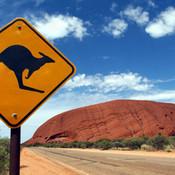 Australia 1 thumb175