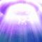 Sharkkaizeroverlaynetwork thumb48