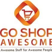 Goshopawesoem graphics   bonanza store banner  400x900  thumb175