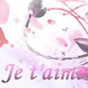 jetaime0228's profile picture