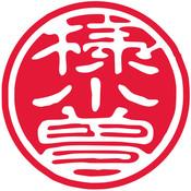 YokosoJapaneseGarden's profile picture