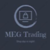MEGTrading_18's profile picture