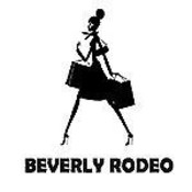 beverlyrodeo's profile picture