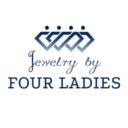 JewelrybyFourLadies's profile picture