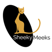 Sheeky_Meeks's profile picture