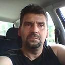 Gth_eShop's profile picture