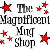 Mag mug box thumb175