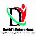 davidandprince's profile picture
