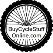 BuyCycleStuffOnline's profile picture