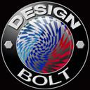 DesignBolt's profile picture