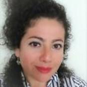 GloriaNL11's profile picture