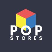 PopStores's profile picture