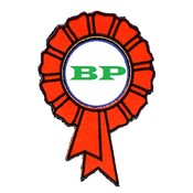 BPWorldAutoParts's profile picture