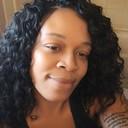Elizabeth_demery's profile picture