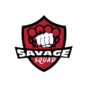 Savage_Squad's avatar