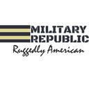 militaryrepublic's profile picture