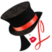 Logo cap l thumb175
