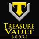 TreasureVault's profile picture