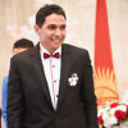 KyrgyzstanHoney's profile picture