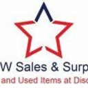 DFW_Sales_Surplus's profile picture