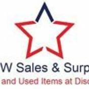 DFW_Sales_Surplus's profile picture