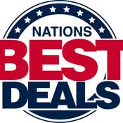 NationsBestDeals's profile picture