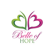 belleofhope's profile picture
