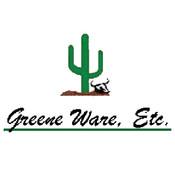 greeneware's profile picture