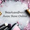 Beautyandbuzz's profile picture