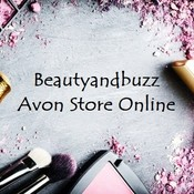 Beautyandbuzz's profile picture