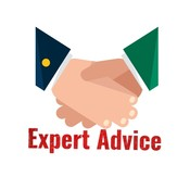 Expert_Advice's profile picture