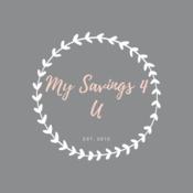 My savings 4 u thumb175