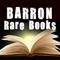 BarronRareBooks's profile picture
